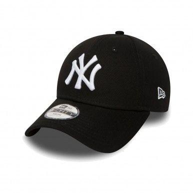 Boné New Era 9FORTY New York Yankees Criança