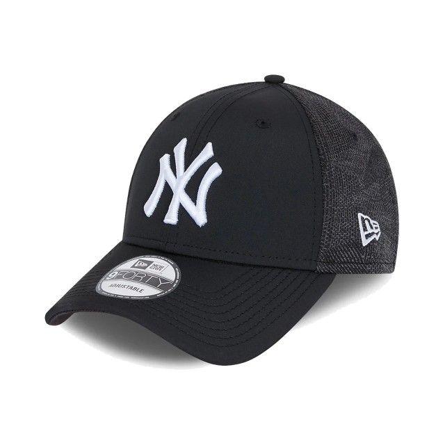Boné New Era 9FORTY New York Yankees Engineered Fit