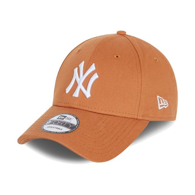 Boné New Era 9FORTY New York Yankee
