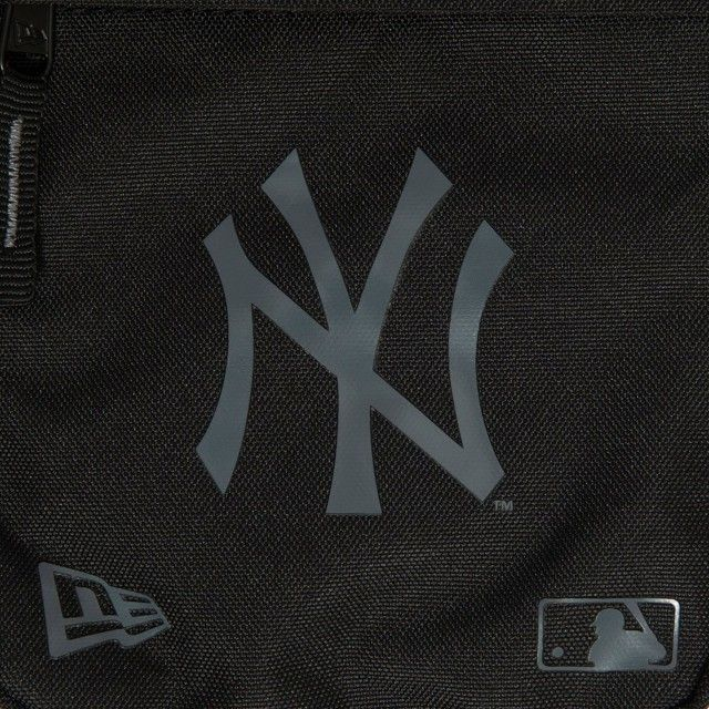 Bolsa lateral New York Yankees