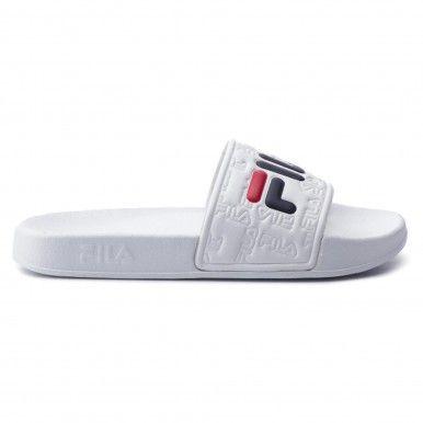 Chinelo Fila Boardwalk Slipper