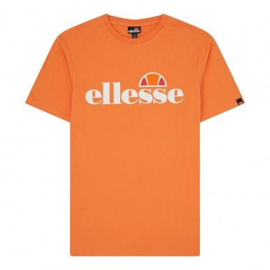 T-shirt Ellesse Prado