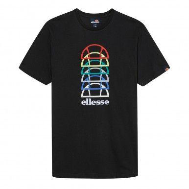 T-Shirt Ellesse Magario