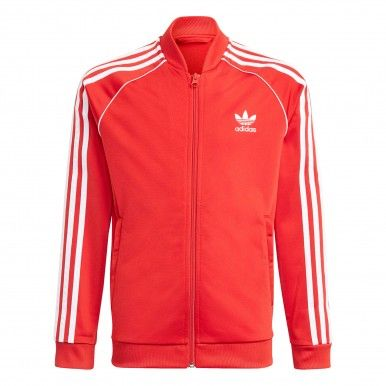Casaco Adidas Adicolor SST