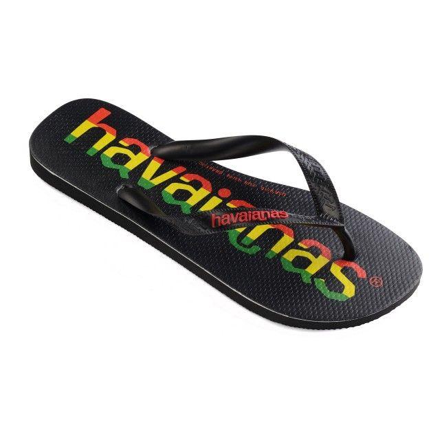 Havaianas Top Logomania