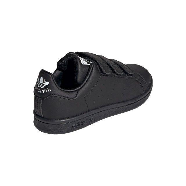 Stan Smith Velcro Criança