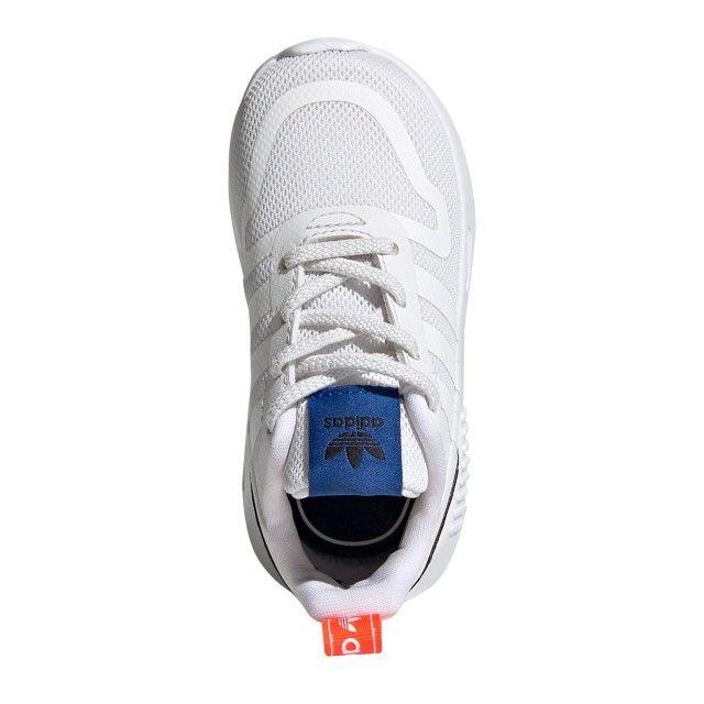 Adidas Multix Bebé