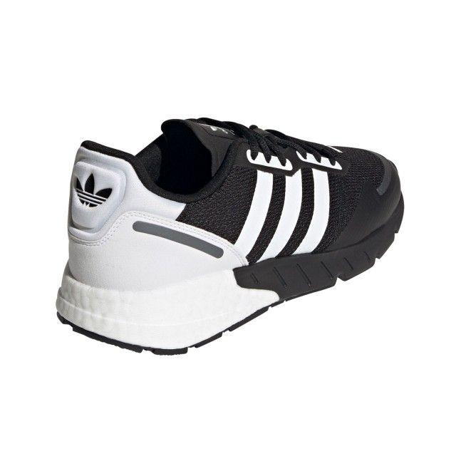 Adidas ZX 1K Boost