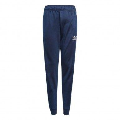 Calças Adidas SST Adicolor