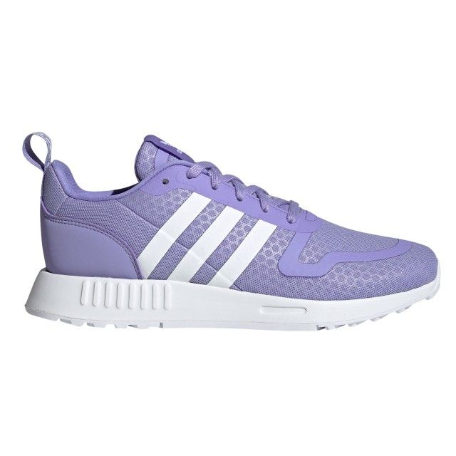 Adidas Multix W