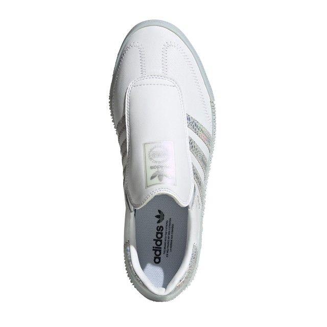 Adidas Sambarose Eazy W