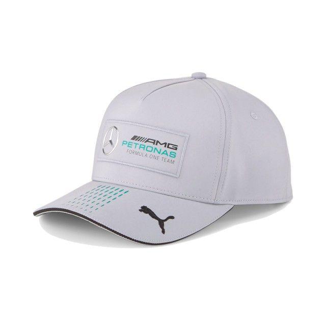 Mercedes F1 Baseball Cap