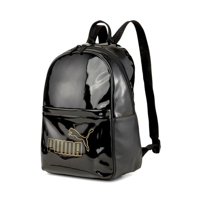 Up Women s Backpack