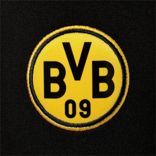BVB Evostripe Pants