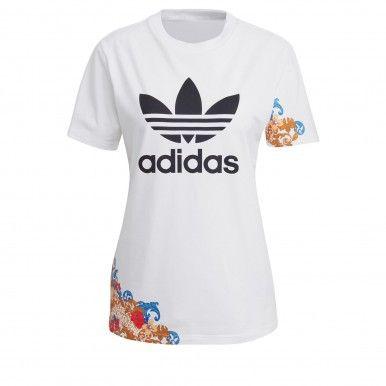 T-shirt London Studio