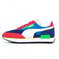 35 - Multicolor