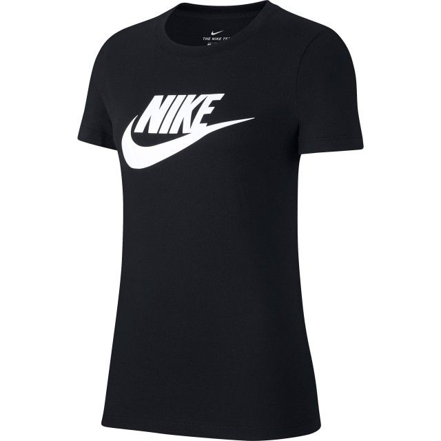 T-Shirt Nike Sportswear Essential