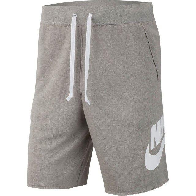 Calçao Nike Sportswear Alumni
