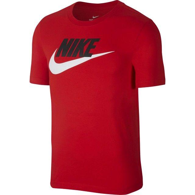T-Shirt Nike Tee Just Do It
