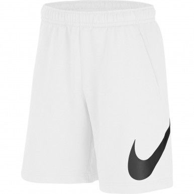 Calções Nike NSW Club