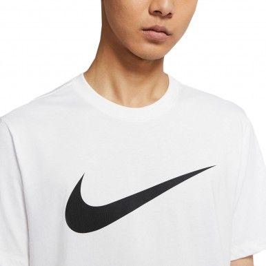 T´Shirt Nike Tee Icon Smoosh