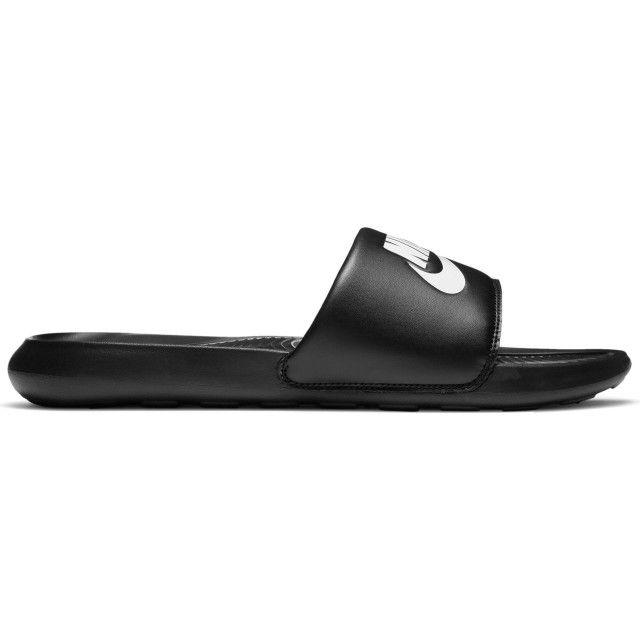 Chinelo Nike Victori One Slide
