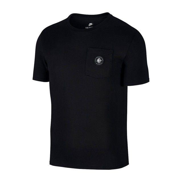 T-Shirt Nike Huarache 91