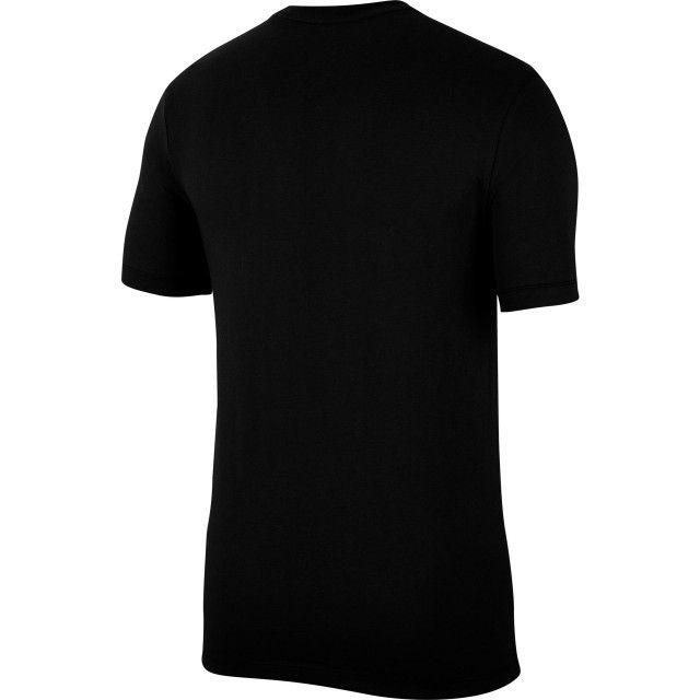 T-Shirt Jordan Fly SS