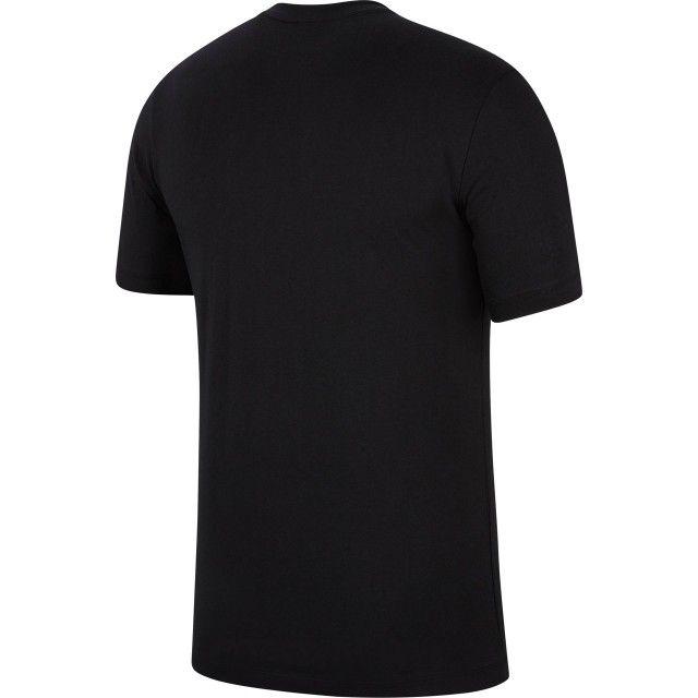 T-Shirt Jordan Classics