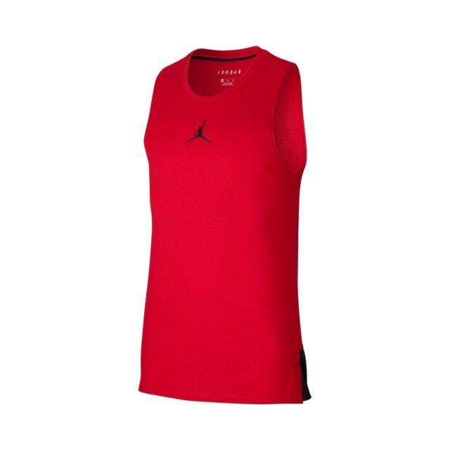 T-Shirt Jordan 23 Alpha