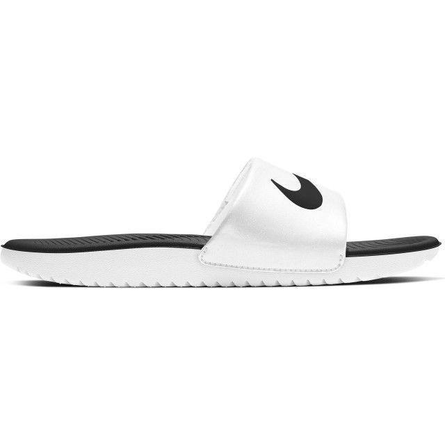 Chinelos Nike Kawa Slide Criança