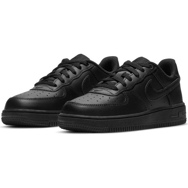 Nike Force 1 LE
