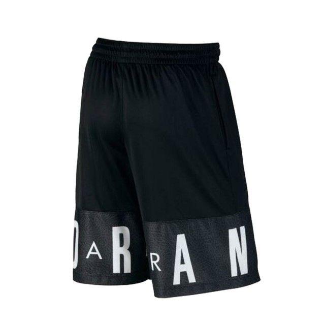 Shorts Classic Jordan Blockout