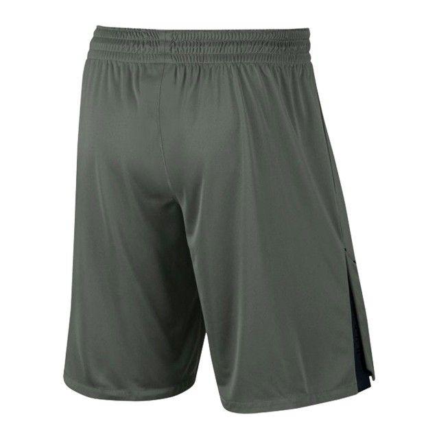 Alpha Dry Knit Short