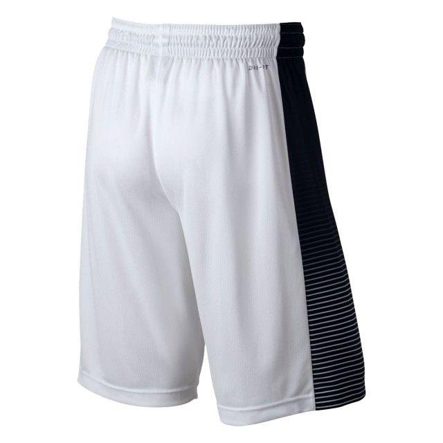 Shorts Game Jordan