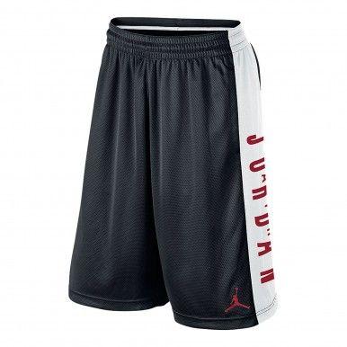 Air Jordan Short