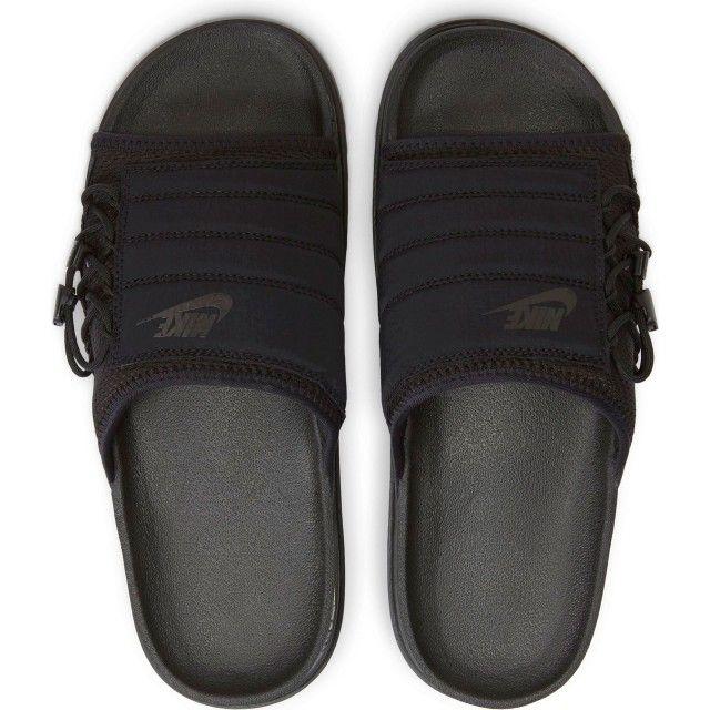Chinelos Wmns Nike Asuna Slide