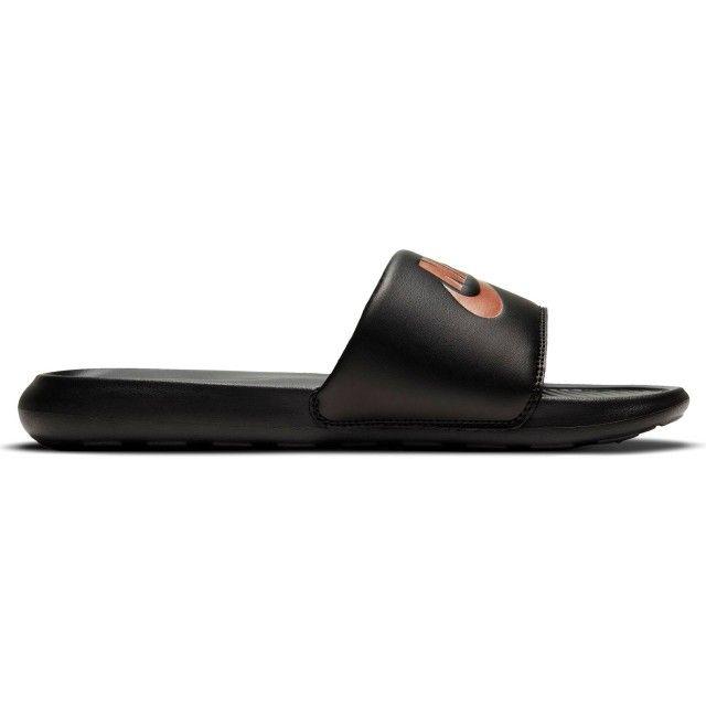 Chinelos Nike Victori Slide