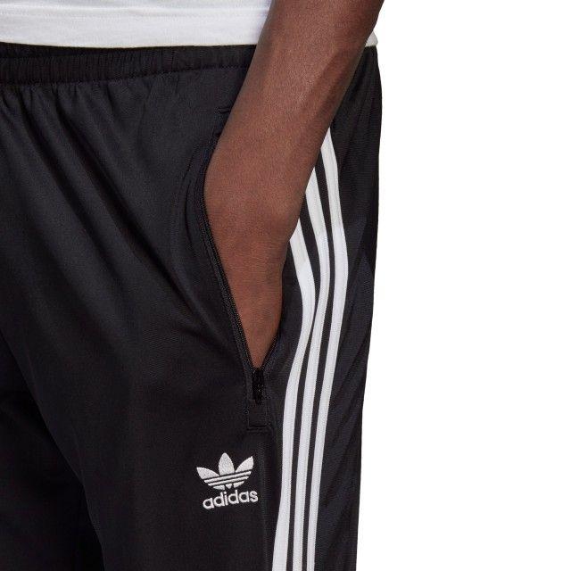 Calça Adidas Firebird