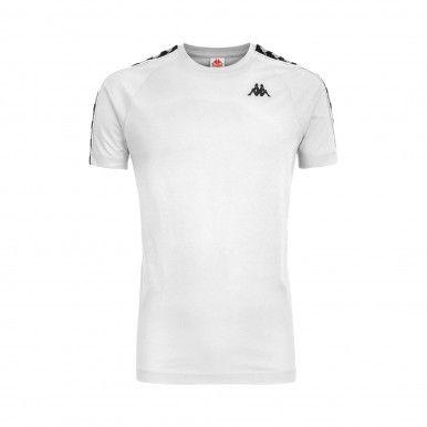 T-Shirt Kappa Coen Slim 222