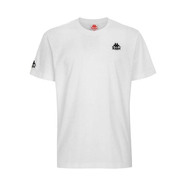 T-Shirt Kappa Authentic Taylory