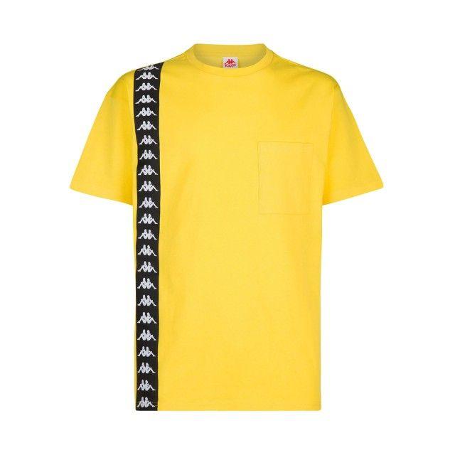 T-Shirt Kappa Ecop 222
