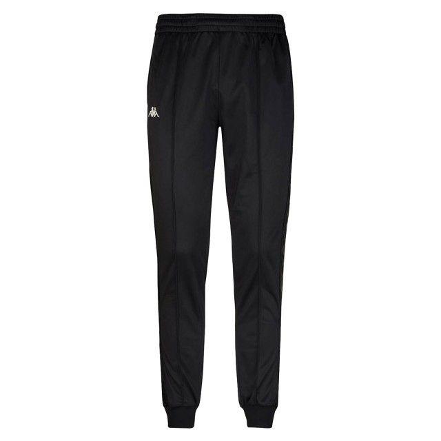 Rastoria Slim 222 Banda Pants