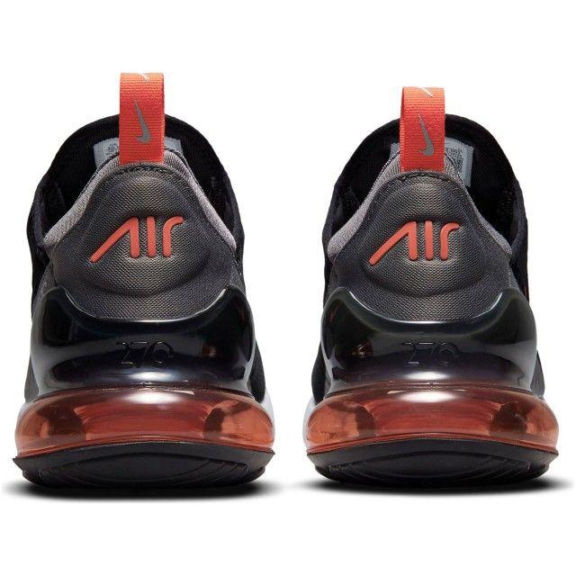 Nike Air Max 270 ESS