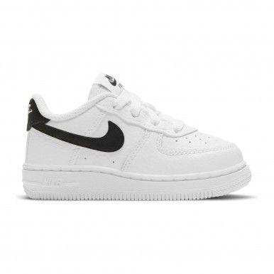 Nike Air Force 1 AN21 BT