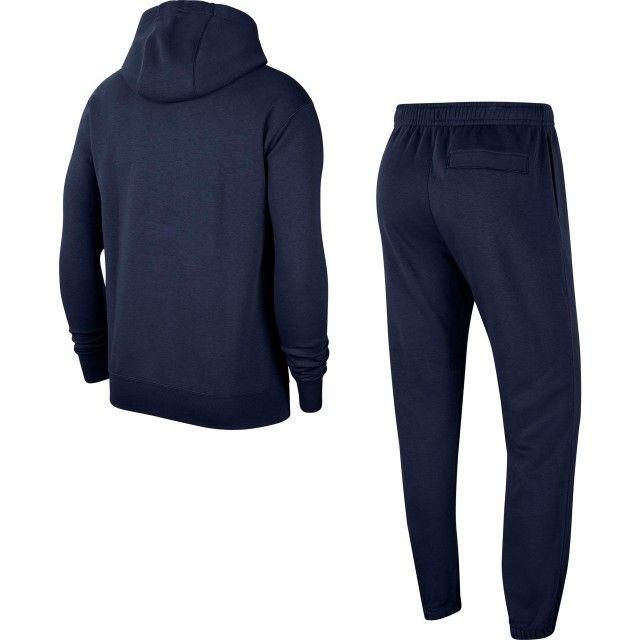 Fato de treino Nike Sportswear Club