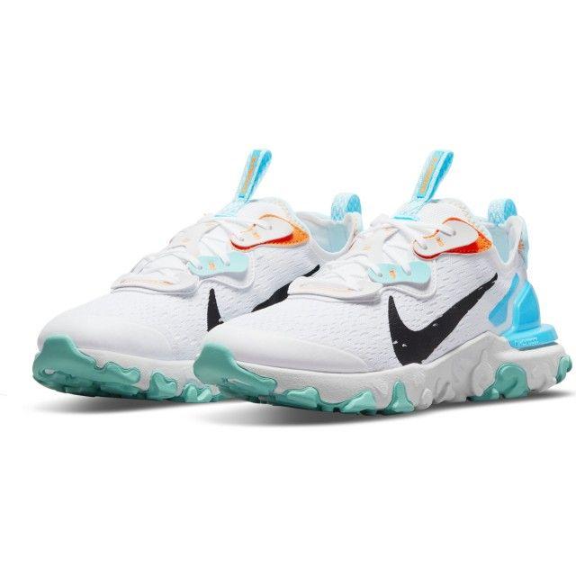 Nike React Vision Gs