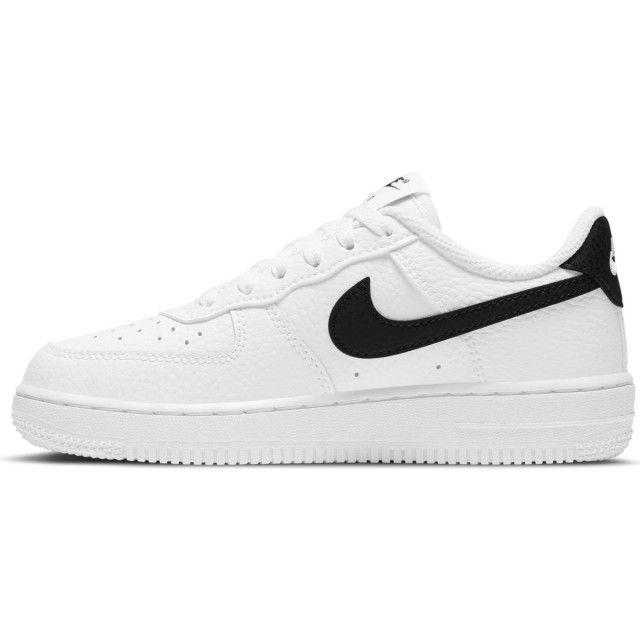 Nike Air Force 1 AN21 BP