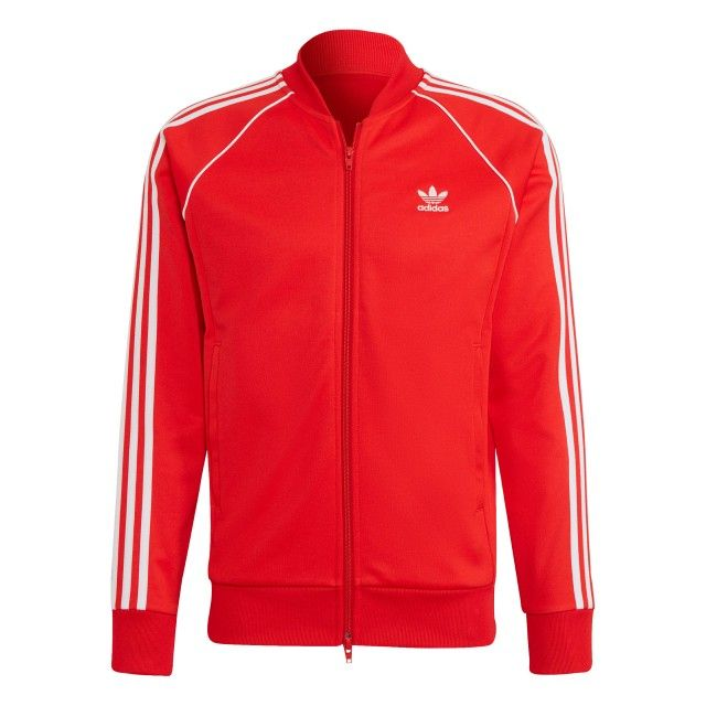Casaco Adidas SST Primeblue