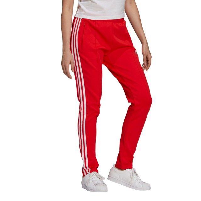 Calça Adidas SST Primeblue